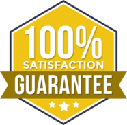 guarantee-sat-logo