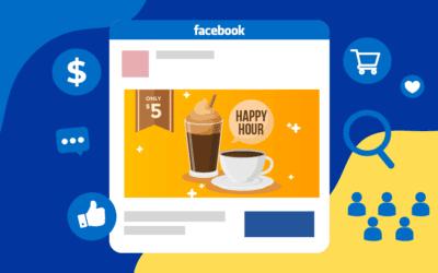 MailChimp & Facebook Ads