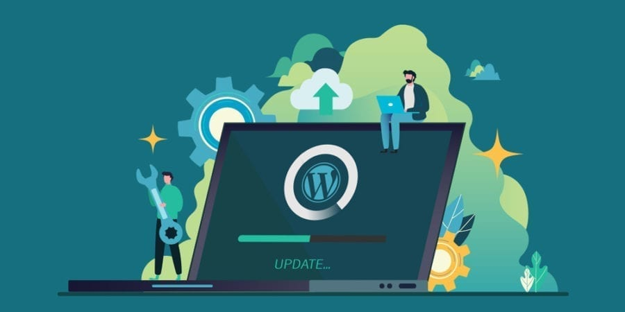 Wordpress Wof