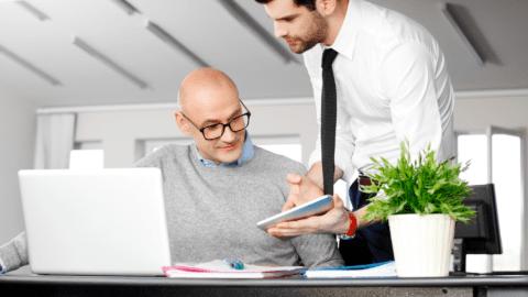3 Ways To Develop Online Software